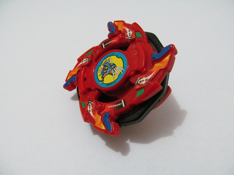 Dragoon V2 Beywiki The Beyblade Encyclopedia