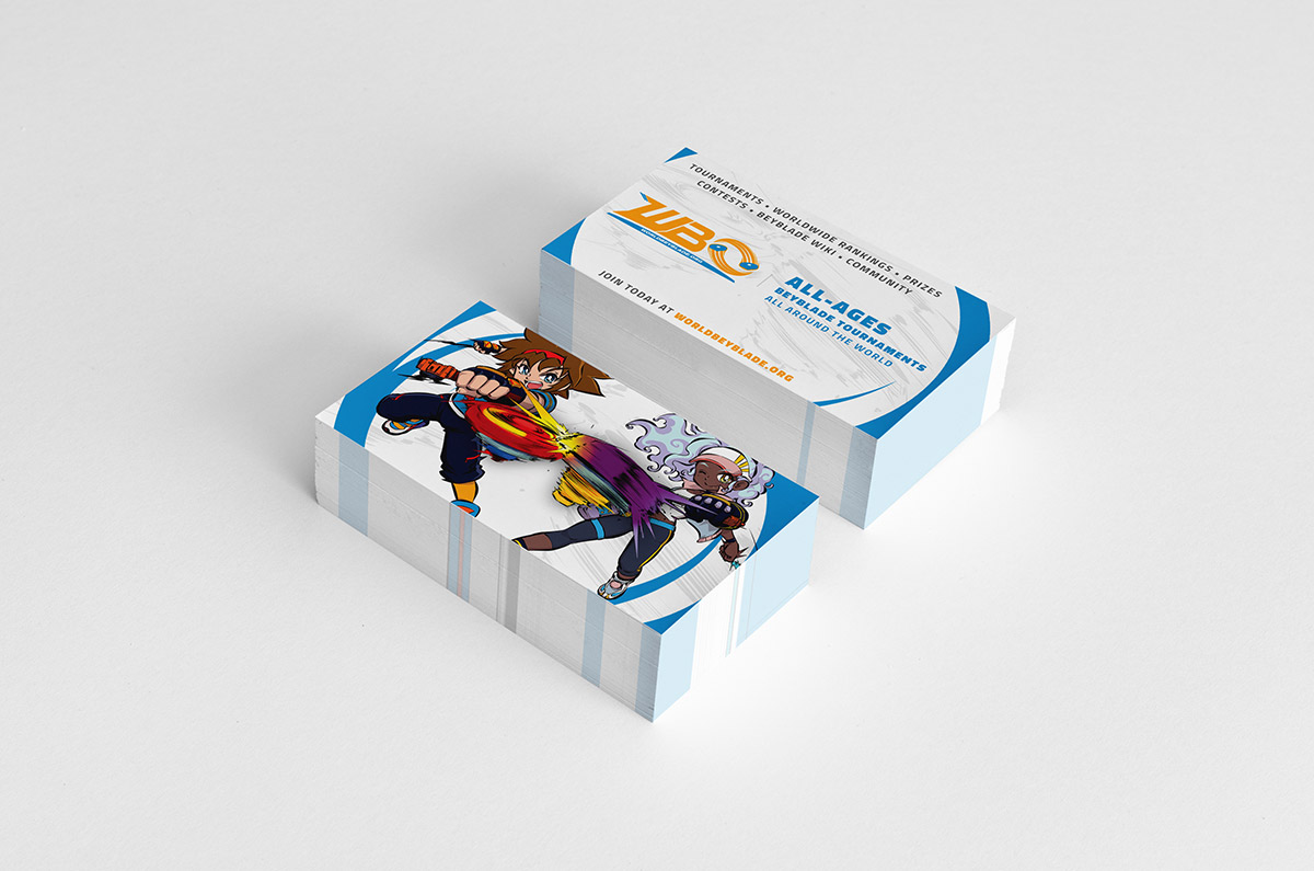 [Image: World-Beyblade-Organization-Promo-Card-Mockup.jpg]