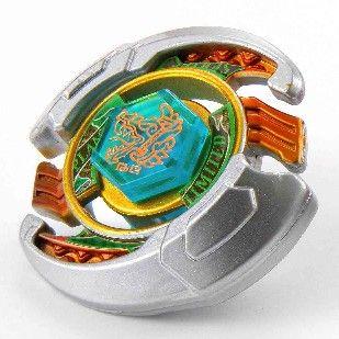 [Image: Quetzalcoatl.jpg]
